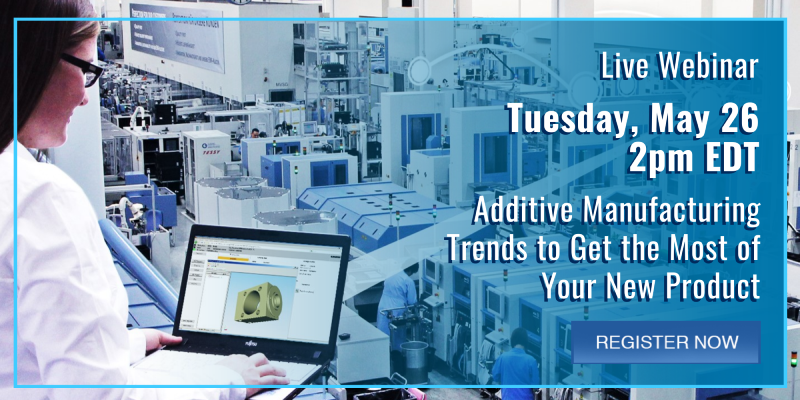 additive-manufacturing-trends